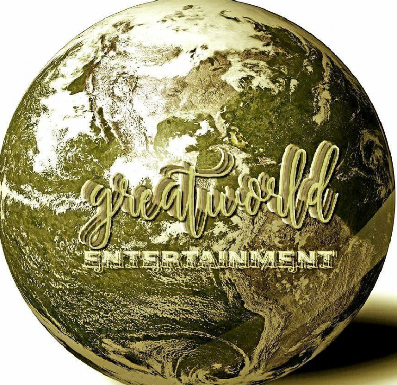 Great World Entertainment